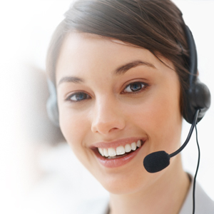 en support customer service nice 300x300